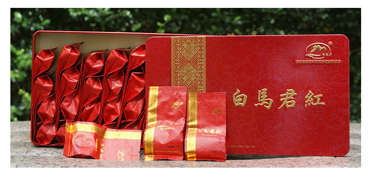 x33138cm太阳城集团